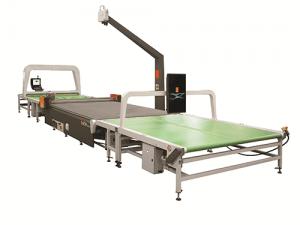 FLEX-3026-B-with-Vision-Plus-Acquisition-System