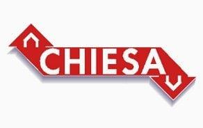 chisea-logo