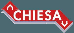 Chiesa_Logo_Transparent