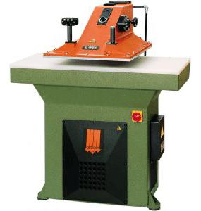 Die Cutting | Manufacturers Supplies Co