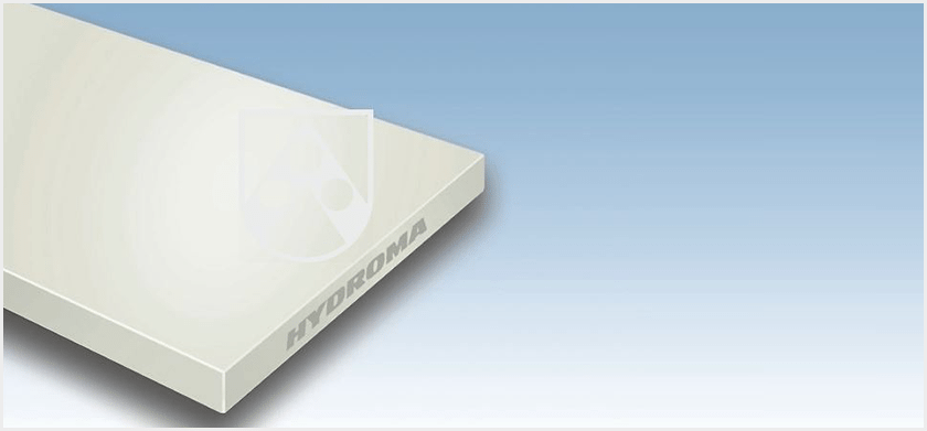 Cutting Pads & Boards   Manufacturers Supplies Co